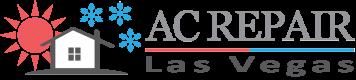 AC Repair Las Vegas