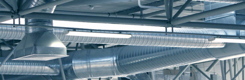 air-condition-repair-las-vegas