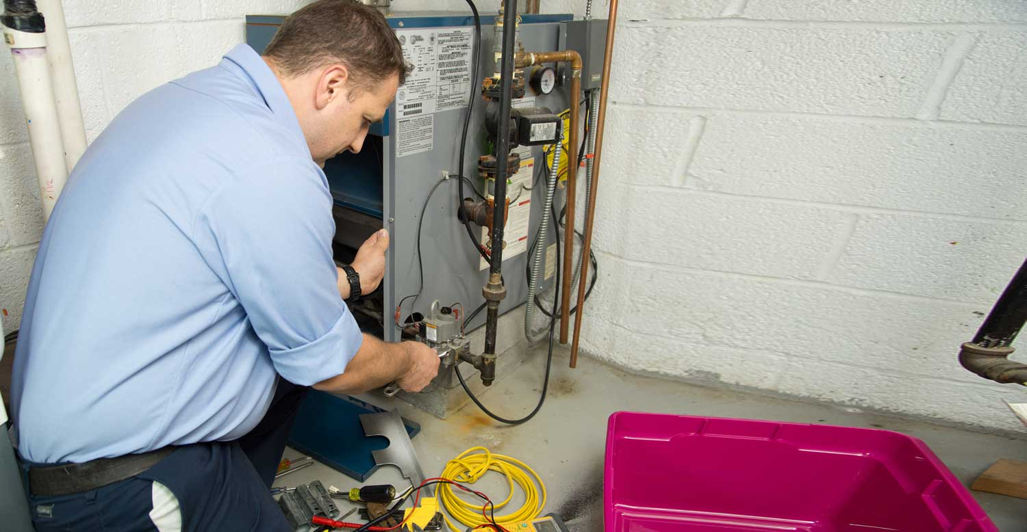 gas-furnace-repair-las-vegas