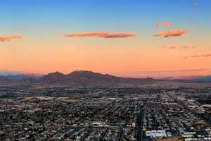 Commercial Refrigeration Las Vegas