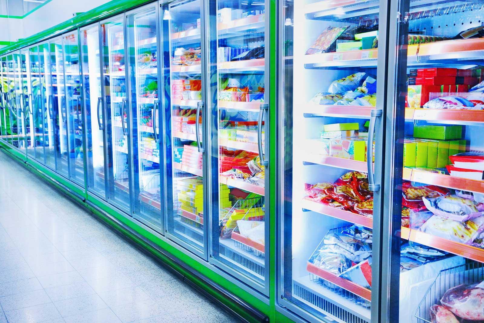 commercial-refrigeration-las-vegas