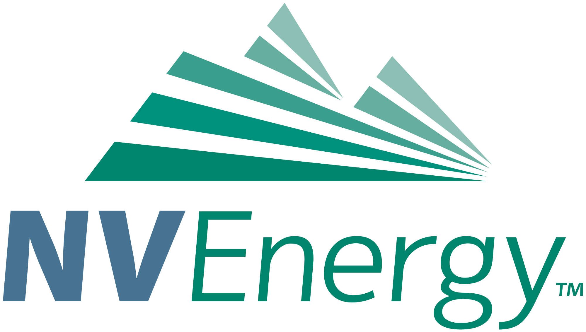 energy-savings-vegas
