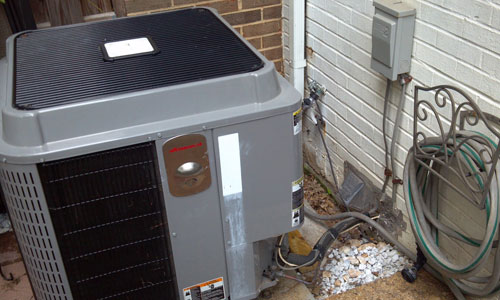Heat-Pump-Repair-When-You-Need-It