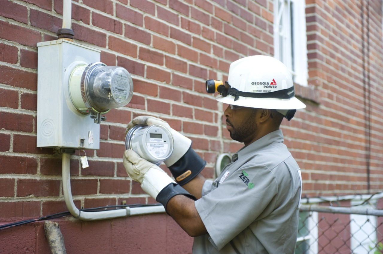 Learn Your Home's Energy Needs