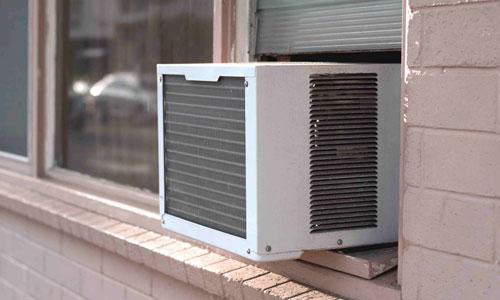 We-Repair-Window-AC-Unit-Fast
