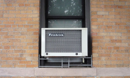 We-Repair-Window-AC-Units-Fast