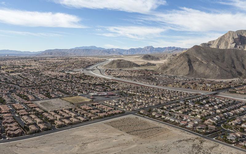 Furnace Installation Las Vegas